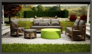Outdoor Designs