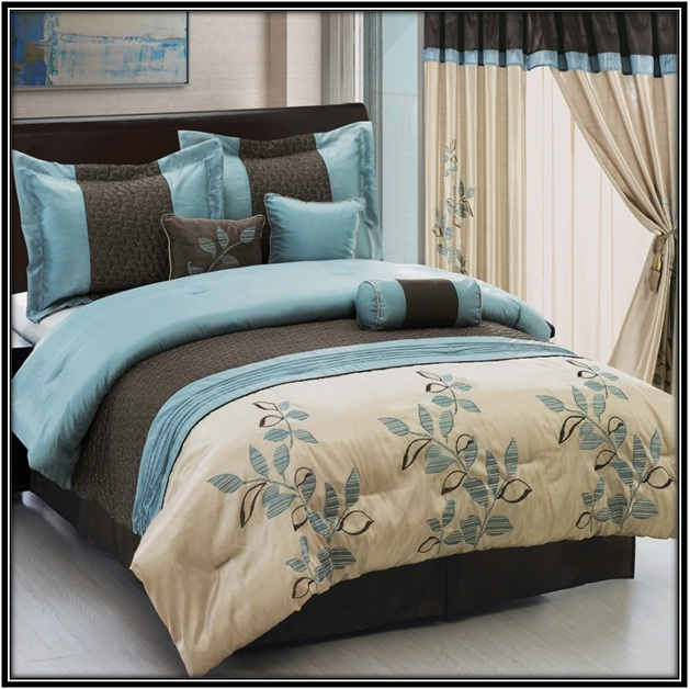 luxury of soft linens