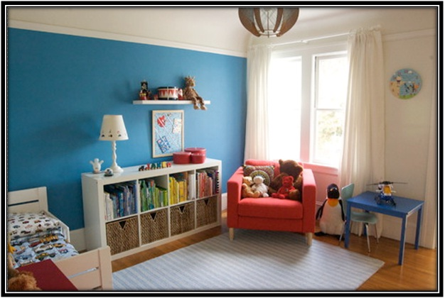 budgeted-ways-to-decorate-kids-room