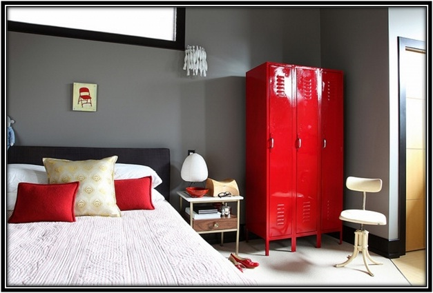 color-red-in-home-interiors
