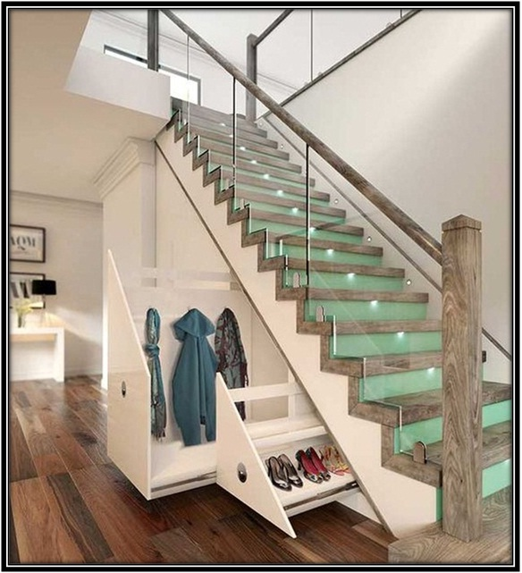 creative-spaces-under-staircases