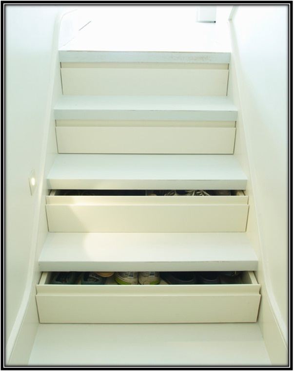 drawers-under-steps