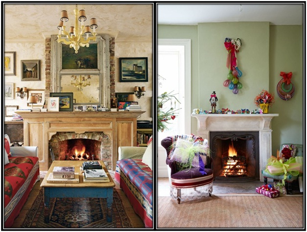 fireplace-ideas