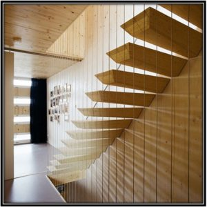 floating-staircases