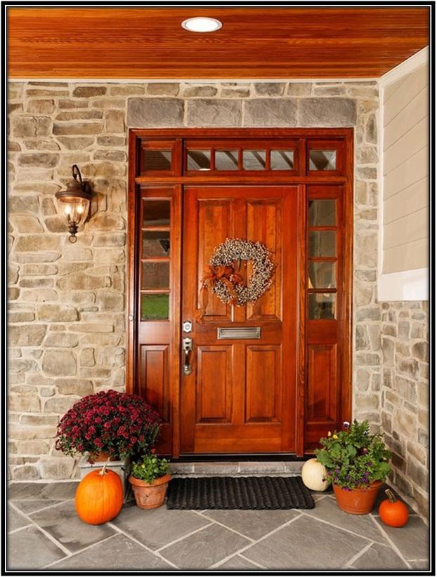 front-door-designs