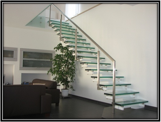 glass-staircases