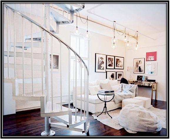 staircase-design-ideas