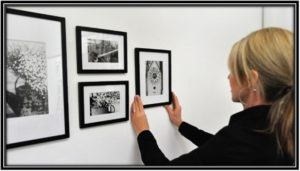 the-art-of-hanging-pictures