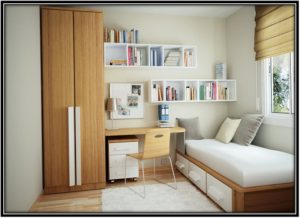 tricks-for-small-bedrooms