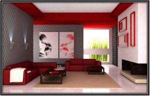 imagine-white-or-light-colored-wall