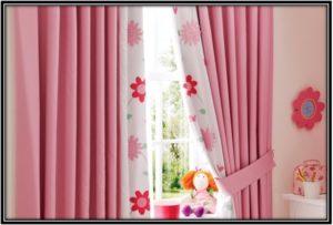 fabric-window-treatments