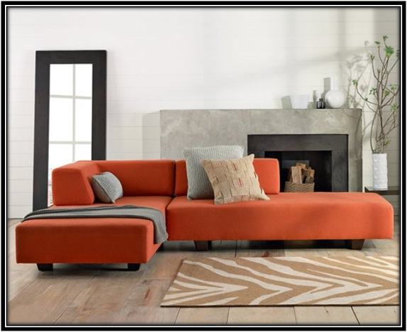 importance-of-furniture