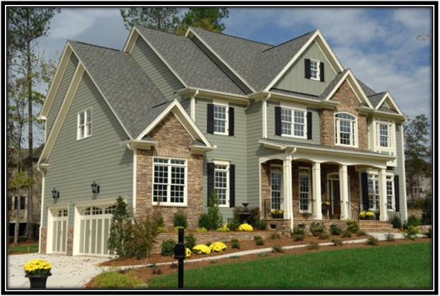 updating-your-home-exteriors