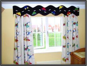window-treatment-for-kids-room