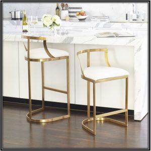 buying stools for Kitchen Island