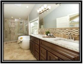 buy ravishing bathroom vanity cabinets