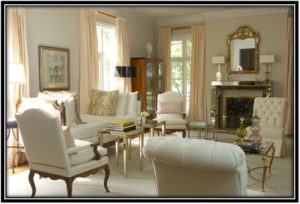 furniture for your dream home