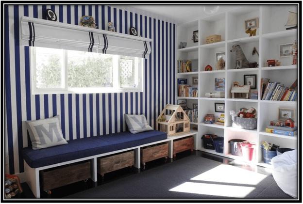 best bedroom ideas for kids