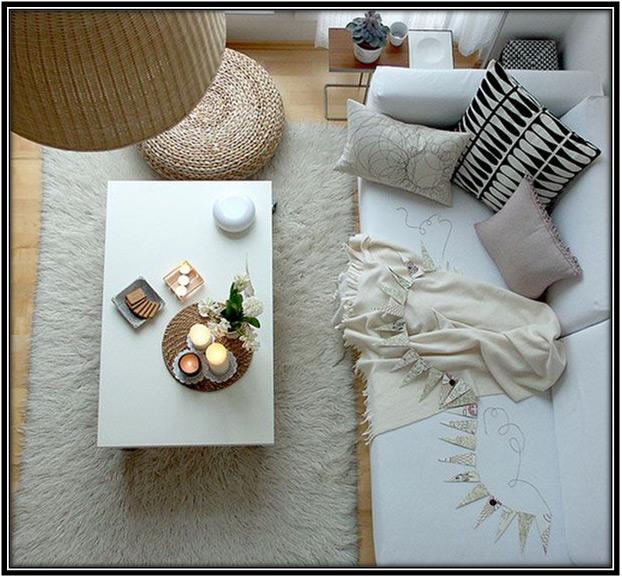 extra-comfort-living-room
