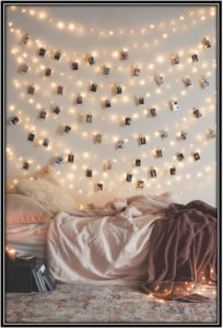 frame-less-pictures-with-string-lights