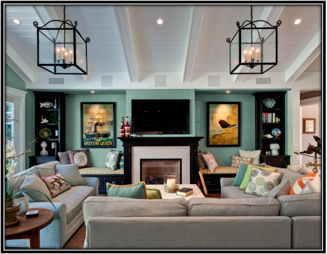 lighting-home-decor-ideas