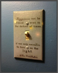 quotes-on-switch-boards-home-decor-ideas