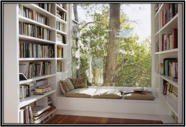 reading-corner-near-window