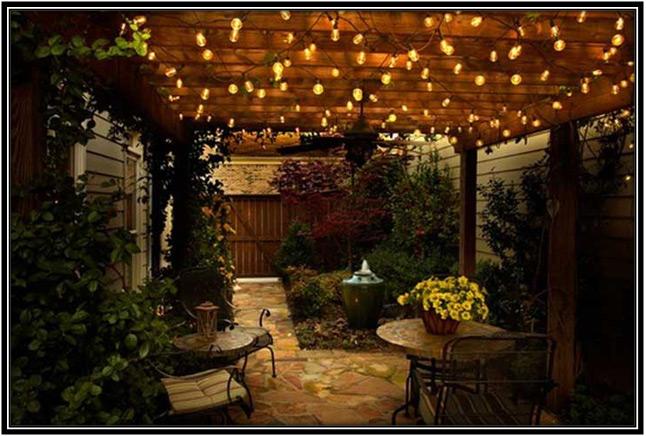 roof-string-lights