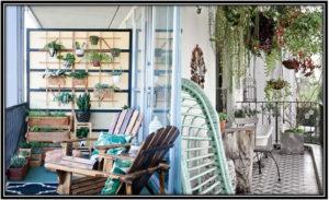 vertical-blacony-home-decor-ideas