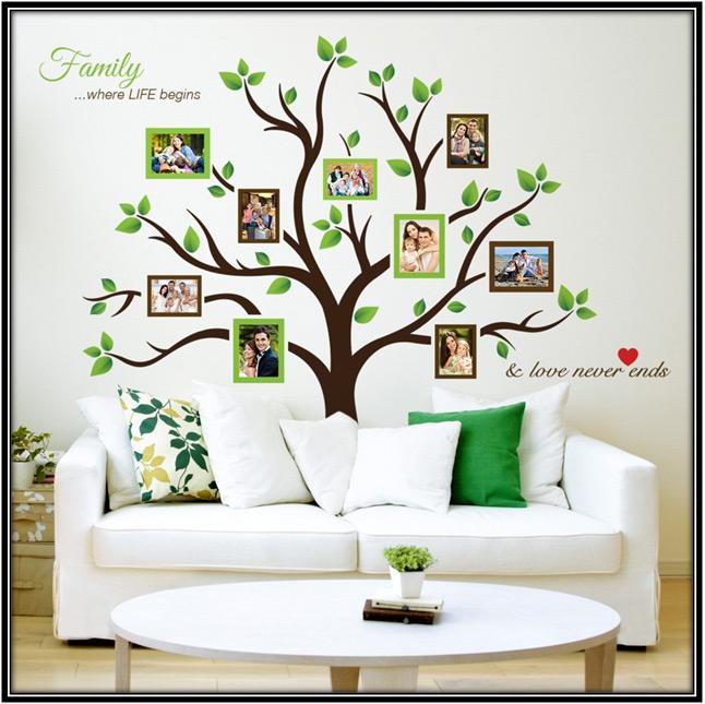 Basement Wallpaper s Home Decor Ideas