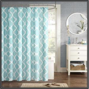 Bathroom Shower Curtains Home Decor Ideas