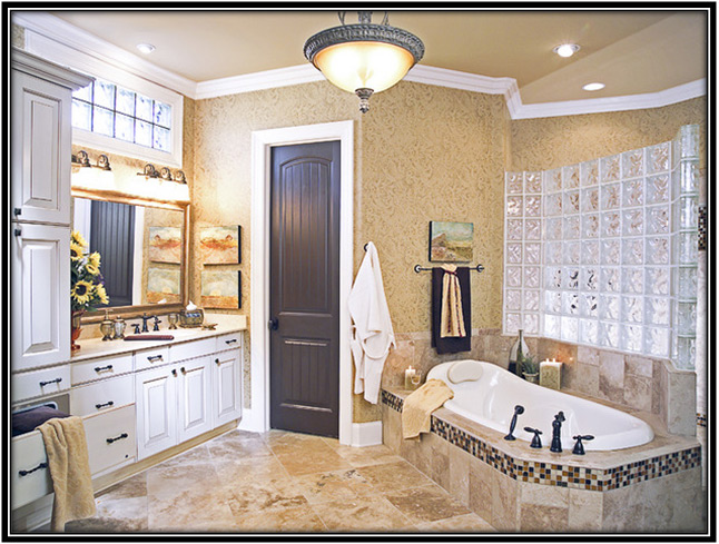 Home Decor Ideas To Manage Bathrooms