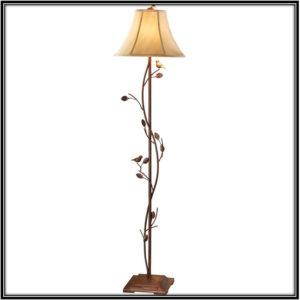 Living Room Floor Lamps Home Decor Ideas