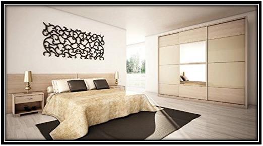 Sliding Door Wardrobes Home Decor Ideas