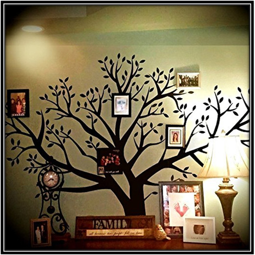 Wall Pictures Home Decor Ideas