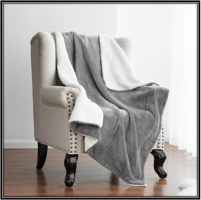 Cozy Blanket Reading Nook Home Decor Ideas