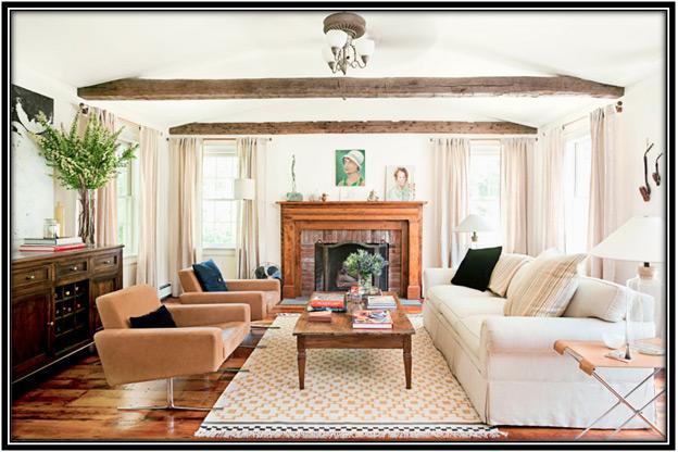Essential Homewears Home Decor Ideas