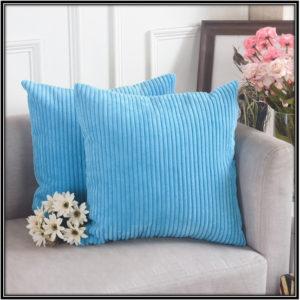 Extra Pillows Reading Nook Home Decor Ideas