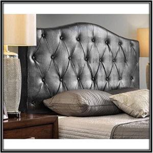 Dream Home Decor Ideas Fake Headboard