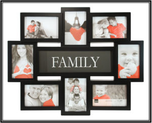 Dream Home Decor Ideas Family Gallery