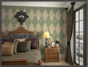 Dream Home Decor Ideas Go Crafty