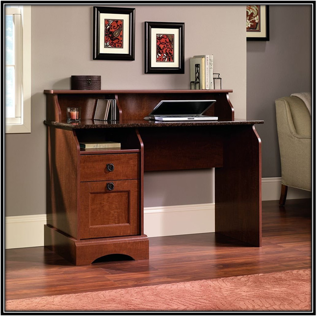 Graham Hill Desk Home Decor Ideas
