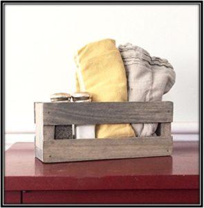 Handmade Centrepiece for perfect dining hall - Home decor ideas