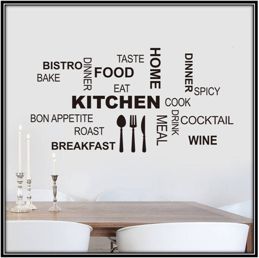 Ideas for a Perfect Dining Hall