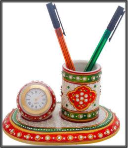 Multi-Purpose Show Piece Home Ware Items Home Decor Ideas