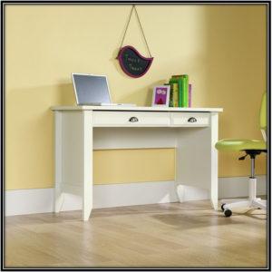 Shoal Creek Desk Home Decor Ideas