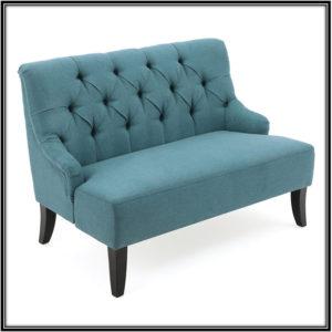 Sky Grey Sofa Home Decor Ideas