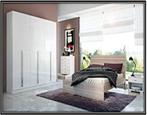 Behemoth Cabinet - home decor ideas