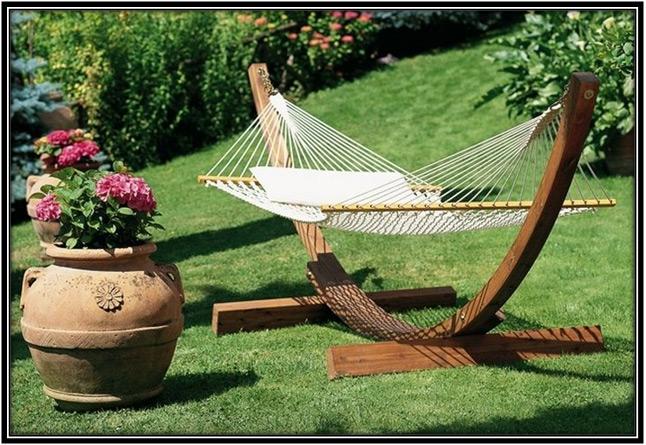DIY Garden Home Decor Ideas