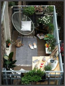 Home Decoration Ideas Terrace Decoration Ideas